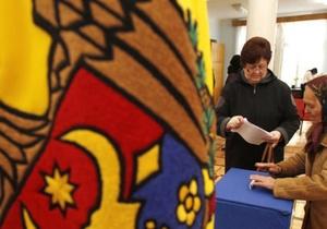 Выборы, Молдова, партии, клоны, голосования, нарушения, голос,