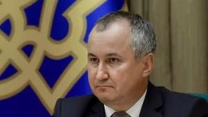 новости Украины, политика, СБУ, Василий Грицак, общество, борьба с коррупцией