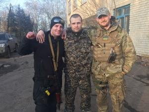 мариуполь, происшествия, восток украины, мвд украины, донбасс
