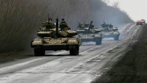 обсе, артиллерия, тяжелое вооружение, мариуполь, хуг