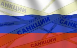 Санкции, США, Россия, Политика, Давление, Законопроект.