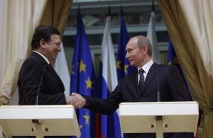 путин, баррозу, евросоюз, ассоциация украины с ес, юго-восток украины, донюасс, новости украины, новости россии