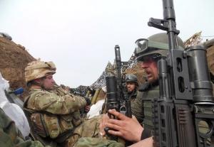 азов, широкино, бой, днр, происшествия, ато, донбасс, восток украины, украина, новости, армия украины
