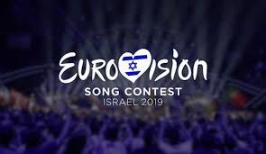 евровидение, израиль, конкурс, открытие, участники, тель-авив