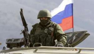 россия, сирия, гибель, игил, терроризм, асад