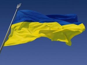 подростки, школа, ош, флаг, украина, краматорск