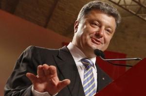 порошенко, уголь, поставки, украина