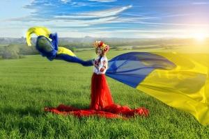 выборы днр и лнр, донецк, луганск, днр, лнр. восток украины, политика