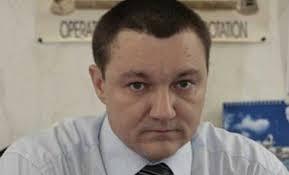 Тымчук, ДНР, перемирие, ПВО, военная мощь, наращивание