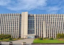донецк, донога, общество, политика. донецкая область, донбасс, новости украины