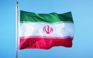 Иран, политика, посол, оон, ядерное оружие