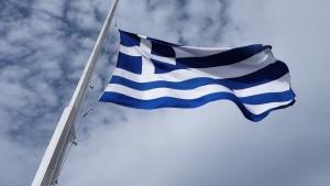 Мир, Греция, США, Базы, Военные, Армия, Каменнос