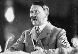 германия, культура, литература, нацизм, политика, гитлер, фрг, новый мировой порядок, книга, секрет, наука, история