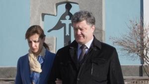 геноцид, донбасс, порошенко, голод