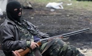 лнр, чернухино, происшествия, тымчук. ато, донбасс, армия украины, восток украины