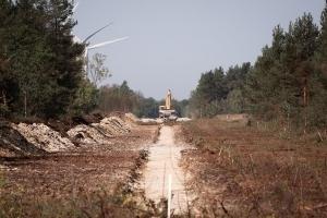 Газопровод, Эстония, Финляндия, новости, Россия, газ, строительство,