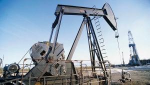 опек, нефть, добыча, рынок, стоимость, цена, экономика, политика, саудовская аравия, иран, россия, заморозка, иран