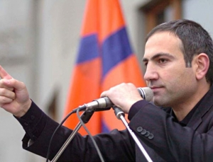 митинг, полиция, ереван, армения, власть, саргсян, пашинян.