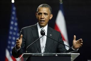 Обама, общество, новости США, политика, общество