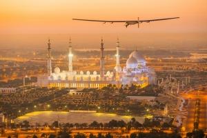 наука, технологии, солнечная энергия, самолет, полет, мьянмы, китай, общество