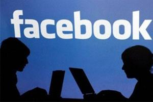 США, наука и техника, информационные техонологии, платежные системы, Фейсбук, общество