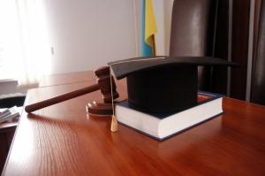 минсоцполитики, общество, новости украины, кабинет министров