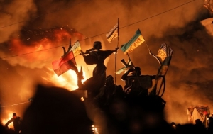 политика, верховная рада, общество, происшествия, новости украины, порошенко
