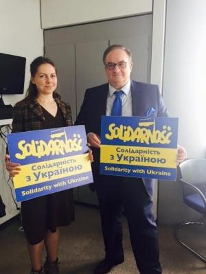 Савченко, новости Украины, Евросоюз, Европарламент