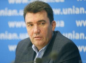 ДНР, ЛНР, восток Украины, Донбасс, СНБО, люди, переселение, реакция