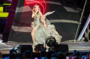 шоу-бизнес, Новая волна - 2107, новости Украины, общество