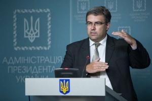 украина, павленко, уппц, продолжительность, томос об автокефалии, архиереи