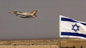 Израиль, ЦАХАЛ, удар по террористам Хезболла, Дамаск, аэропорт, политика, общество, Сирия, война в Сирии, терроризм