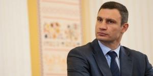 виталий кличко, киев, новости украины, снос незаконных постоений