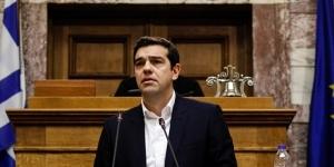 греция, еврозона, рефендум, алекс ципрас, ес, мвф