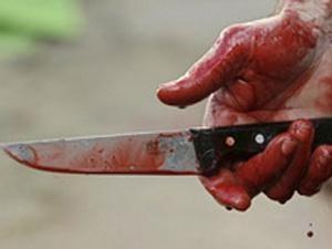 футболист, екатеринбург, ножевое ранение, смешанные боевые искусства