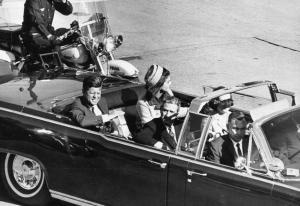 США, политика, Кеннеди, убийство, СССР, заказ, смерть, стрелок