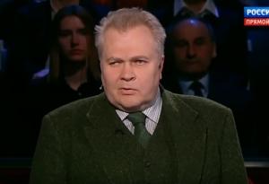 донбасс, ато, восток украины, происшествия, общество, днр, лнр, сытник, соловьев
