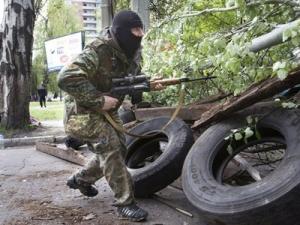 Контратака, Минск, трасса, Донецк, Луганск