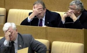 россия, госдума, сша, скандал, санкции, контрсанкции, политика, трамп
