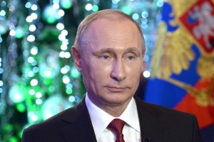 путин, хусейн, собчак, россия, политика, сша