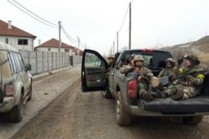 широкино, мариуполь, происшествия, ато, днр, армия украины, мвд украины