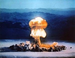Армия США, Новости США, Политика, Общество, Конфликты, Северная Корея - КНДР