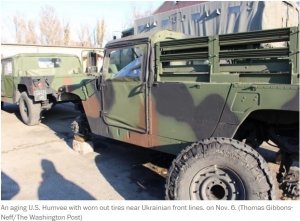 армия украины, ато, сша, помощь, вооруженные силы