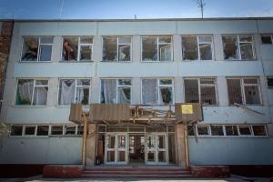 донецк, днр, общество, происшествия, юго-восток украины, новости украины, армия украины