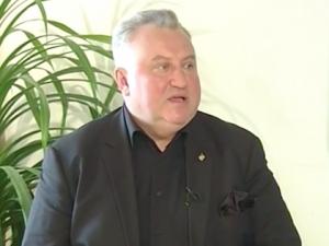 Калашников, выстрелы, Украина, убийство, политика, депутат, пертия регионов, убийцы