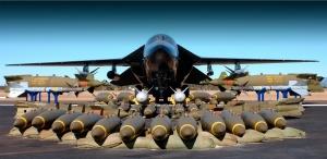 война, корея, кндр, новости, войска, терроризм