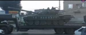 ростовская область, танки, за донбасс, ато