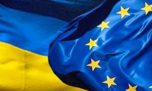 новости украины, саммит восточного партнерства в риге результаты климкин 21 мая 2015, членство украины в ес, безвизовый режим украины в европе