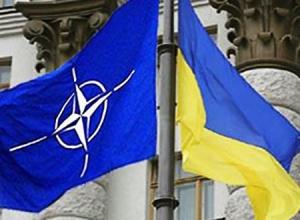 верховная рада, украина, нато, вступление