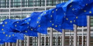 евросоюз, политика, общество, санкции против россии